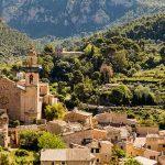 Excursies Mallorca