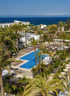 Hotels corona maatregelen: RIU