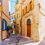 Wat te doen Kreta