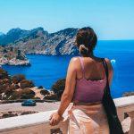 Corona Mallorca vakantie
