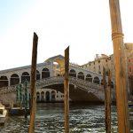 Doen Venetië, stedentrip
