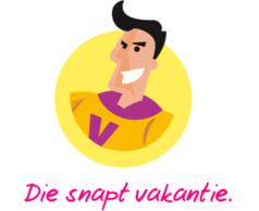 logo vakantie discounter