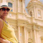 Vakantie Siclië in coronatijd