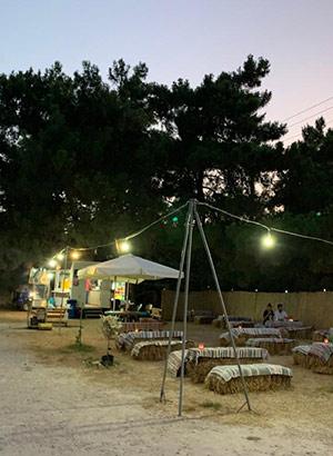 Vakantie Zakynthos in coronatijd