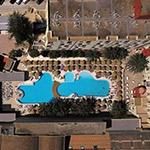 Last minute bestemmingen nazomeren: Italië, Sicilië, Hopps Hotel