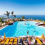Hotel Riosol, Gran Canaria