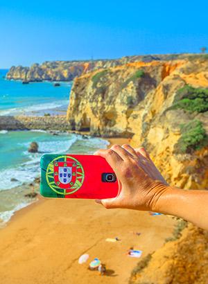 Last minute bestemmingen nazomer: Portugal