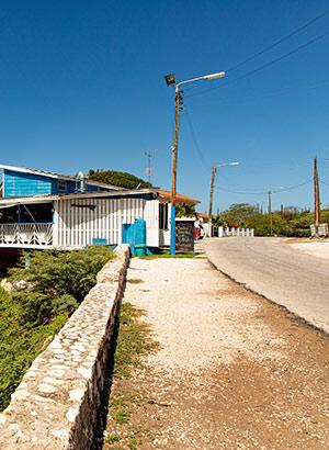 Auto huren Curaçao: tips