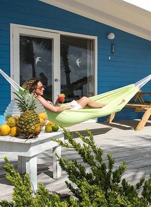 Mooiste hotels Bonaire, Sorobon Beach Resort