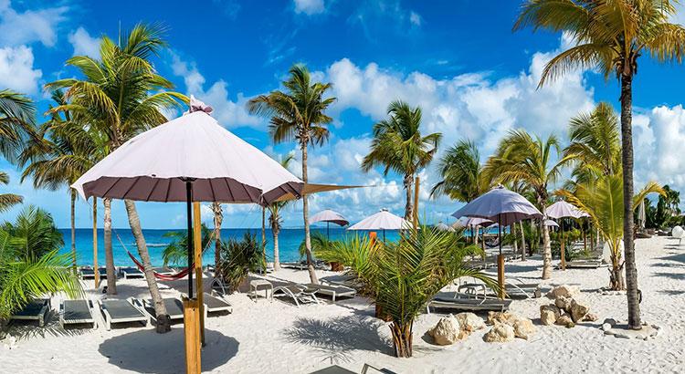 Gespot! De mooiste hotels op Bonaire