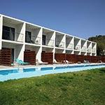 Evita Resort, Rhodos