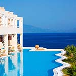 Mitsis Family Village Beach Hotel, Kos