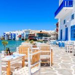 Mooiste Zuid-Egeïsche Eilanden