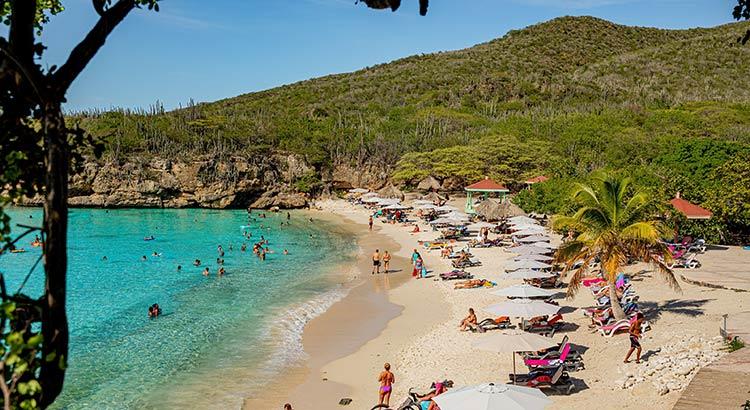 Vakantie Curaçao tips