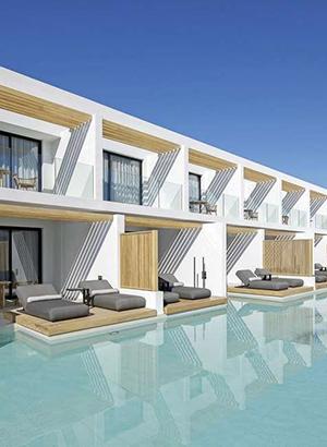 Vakantie Kos tips: hotels