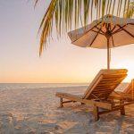 Vragen corona zomervakantie