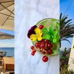 Leukste restaurants Tenerife