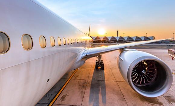 Luchtvaartmaatschappij Germania: uitstel van betaling