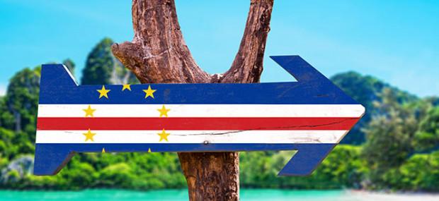 Visum Kaapverdië afgeschaft