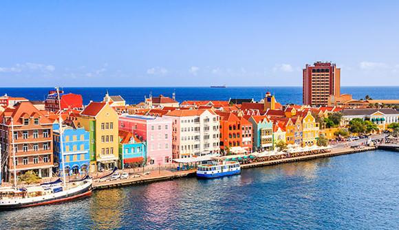 Immigratiekaart Curaçao voortaan digitaal