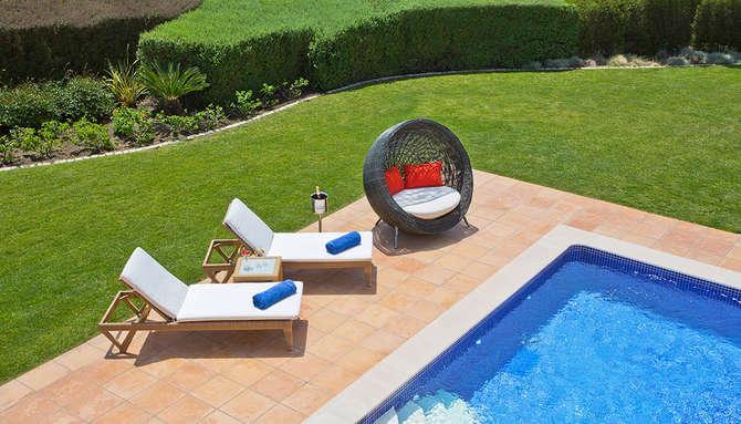 Monte Rei Golf & Country Club Vila Nova De Cacela