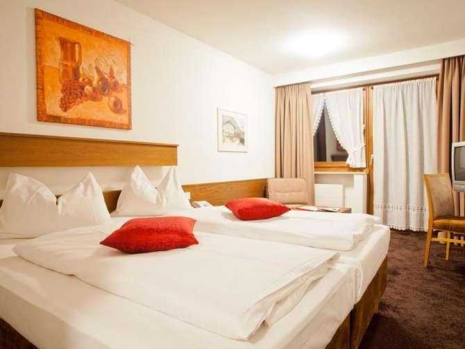 Hotel Gasthof Mitteregger Kaprun