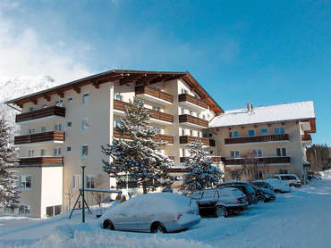 Post & Gastehaus Hotel