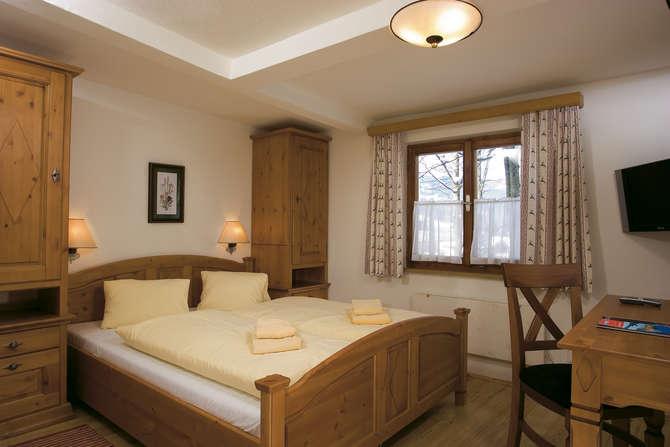 Hotel Reslwirt Flachau