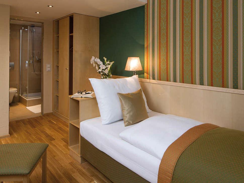Ananas Hotel Wenen