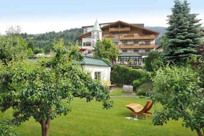 Gasthof Hotel Herrschaftstaverne Haus