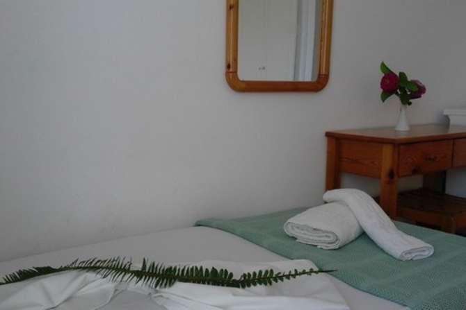 Hotel Zante D'Oro
