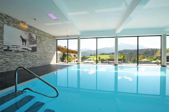 Alpin Apart Flachau