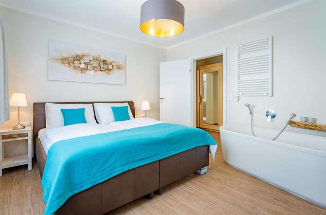 Mountainclub Hotel Ronach Konigsleiten