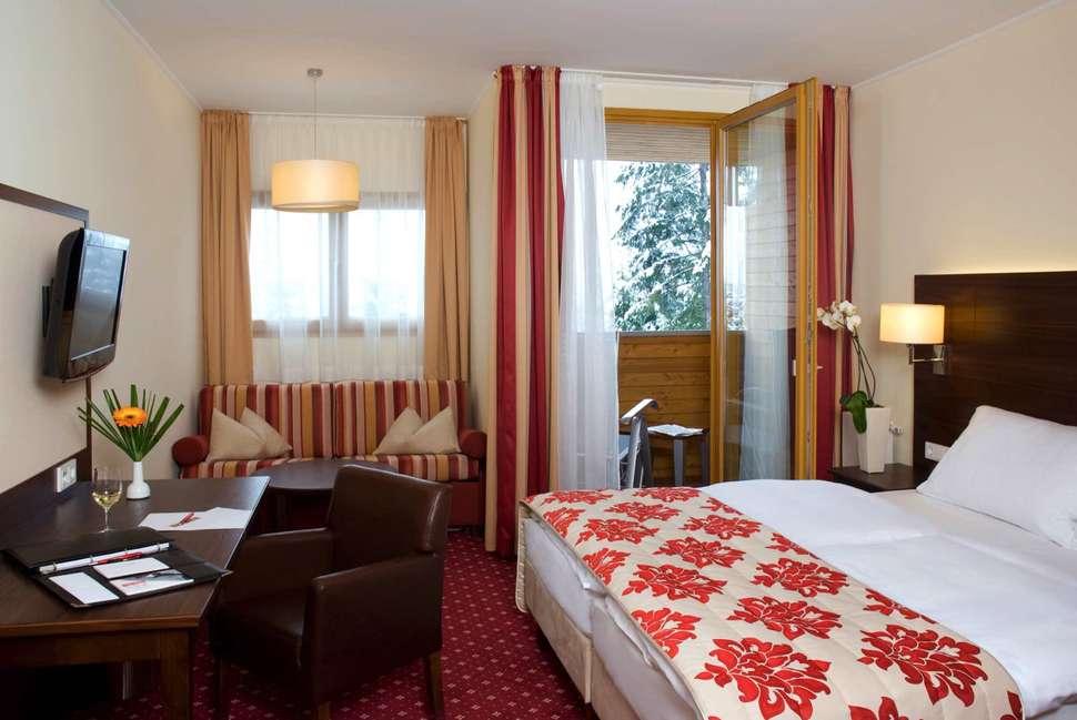 Alpin Resort Fieberbrunn