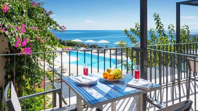Blue Jasmine Hotel Skala (Kefalonia)