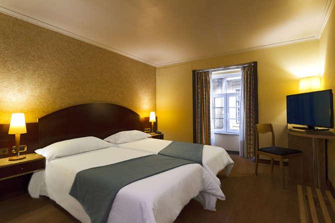 Hotel Internacional Porto Porto
