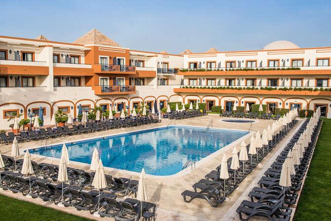 Hotel Vila Gale Tavira Tavira