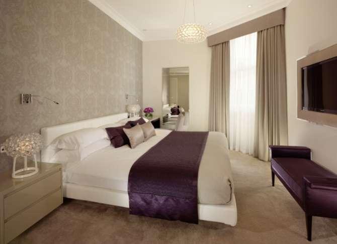 51 Buckingham Gate Taj Suites Londen