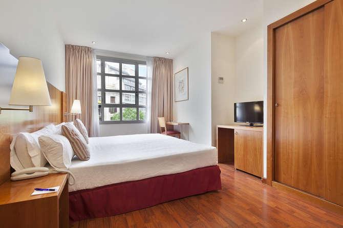 Hotel Aranea Barcelona Barcelona