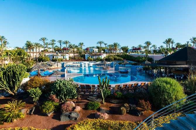 Club Playa Blanca Hotel Playa Blanca