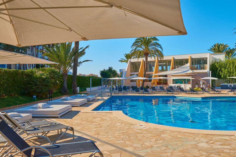 Sa Coma Playa Hotel & Spa