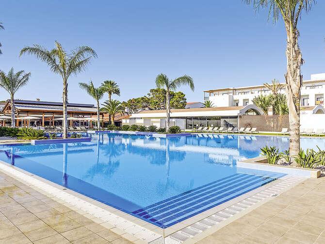 Estival Eldorado Resort Cambrils