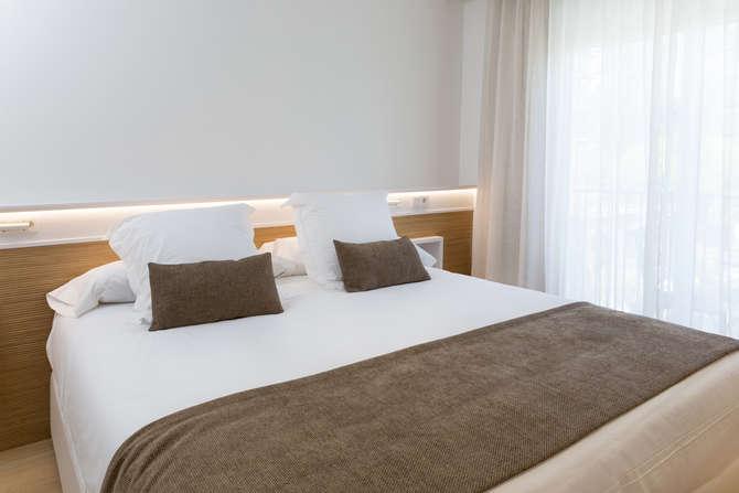 Hotel Costa Brava Platja d'Aro