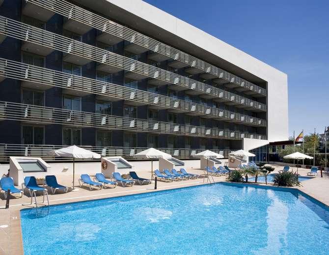 Sol Port Cambrils Hotel Cambrils