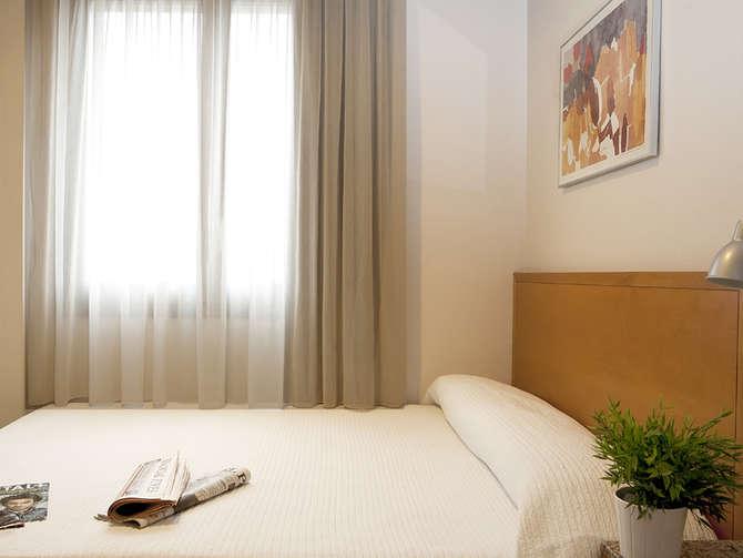 Hostel Lami Barcelona