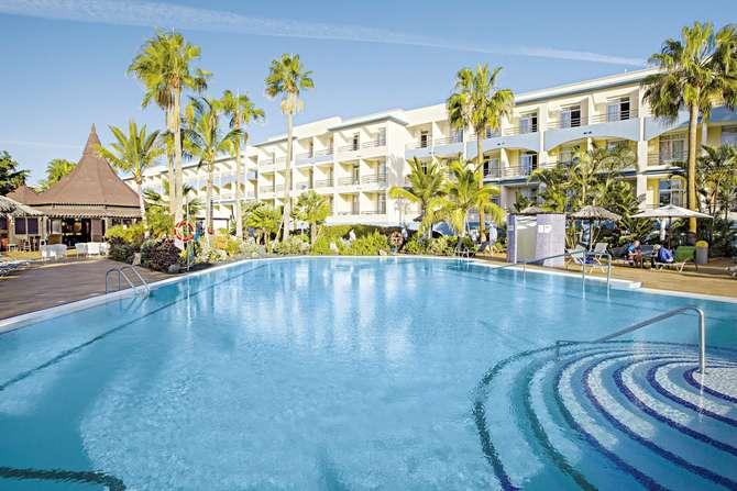 IFA Altamarena Hotel Morro Jable