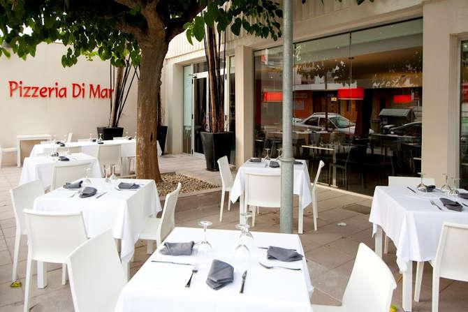 Hotel Marvel Coma-Ruga Coma-ruga