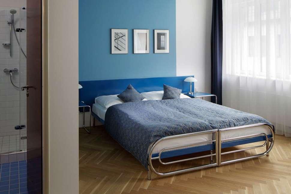 Hotel Axa