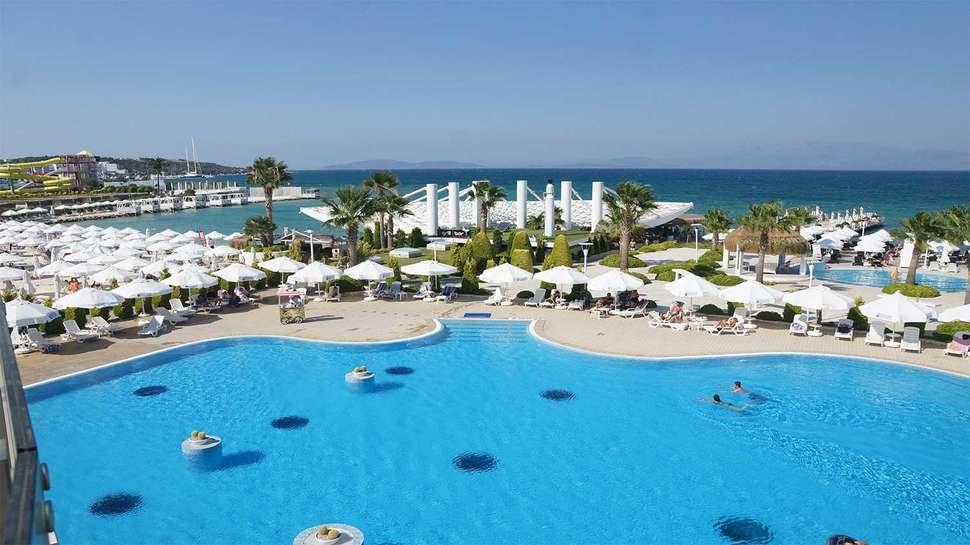 Ilica Hotel Spa & Welness