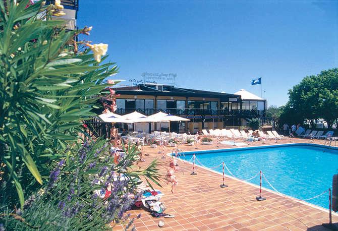 Hotel Marina Uno Lignano Sabbiadoro